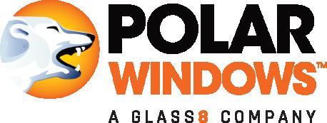 Polar Windows